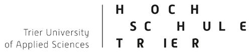 Hochschule Trier Trier University of Applied Sciences